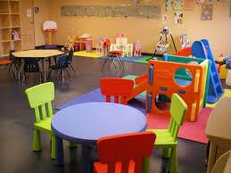Kids Coloring Table City Of Saline Michigan