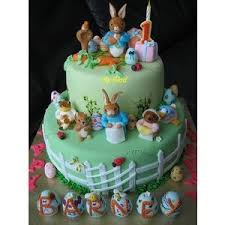 novelty birthday cakes the tale of rabbit novelty cake novelty birthday cakes