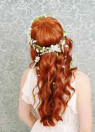 celtic wedding hairstyles medieval hairstyles for long hair wedding hairstyles page 17
