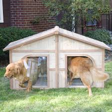 Dog House Plans for Dogs New Free Breed Dog House Plans