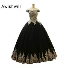 and black quinceanera dresses new arrival black quinceanera dresses with gold lace vestidos de