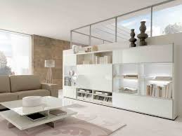 white living room furniture sets unique white living room