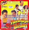 Warkop DKI Mana Bisa Tahan « Movie, Photography and Hobby