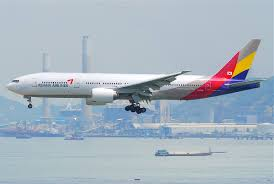 asiana airlines flight 214 wikipedia