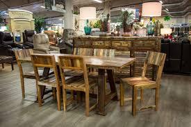 dining room brooklyn porter 5294 brooklyn dining table