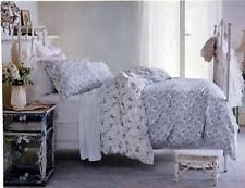 simply shabby chic lace floral duvet covers u0026 bedding sets ebay