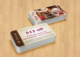 restaurant gift cards online gift card design for restaurants custom design in delaware