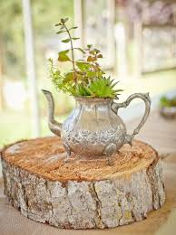 table centerpiece ideas 22 teapot table centerpiece ideas for your wedding weddingomania