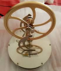 stirlingtech low temperature stirling engine motor steam heat