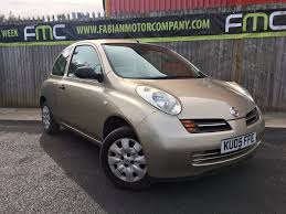 nissan micra top speed used gold nissan micra for sale swansea