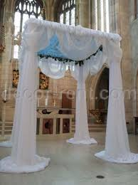 wedding arches rental toronto chuppahs toronto chuppah rentals toronto rent a chuppah toronto