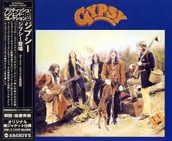 Plain And Fancy Plain And Fancy Gypsy Gypsy 1971 Uk Tremendous West Coast