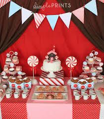 179 best sugar plum fairy gingerbread parties images on pinterest
