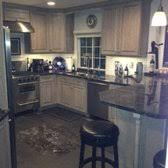 Kitchen Cabinets Anaheim by Kitchen Cabinets And Beyond 39 Photos Contractors 2910 E La