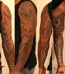 Best Sleeve - 45 coolest sleeve tattoos designs exclusive sleeve