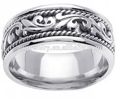 western wedding rings mens western wedding rings mens western wedding rings suppliers