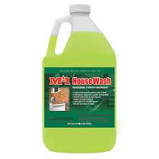 klean strip 1 gal slx denatured alcohol cleaner gsl26 the home