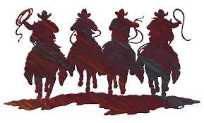 amazing cowboy decoration western decorations western cowboy decor