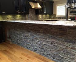 kitchen island panels kitchen island kitchen island panels remodeled with wood kitchen