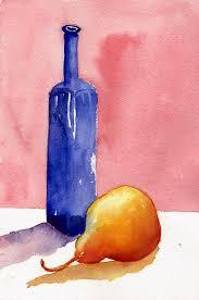 art in my heart jacqueline newbold online classes watercolor