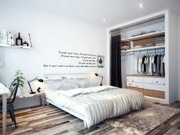modern bedroom desk u2013 netup me