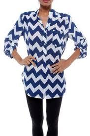 chevron blouse plus size chevron blouse and products