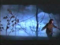 one drop of blood by ray boltz lyrics youtube i will