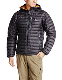 Rab Duvet Jacket Sports Down Jackets Find Rab Products Online At Wunderstore