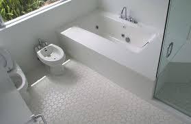 corner tub bathroom ideas vintage style corner bathtub vintage corner bathroom cabinet