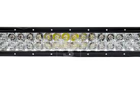 40 inch led light bar rigid industries 40 rds series pro curved white led off road led