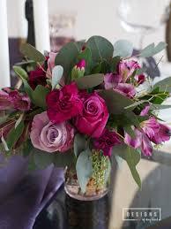 a valentine u0027s date night in inspired by benjamin moore u0027s color