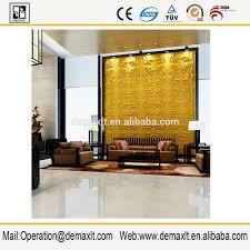 3d Sunmica Design 3d Laminate Wardrobe Design 3d Laminate Wardrobe Design Suppliers