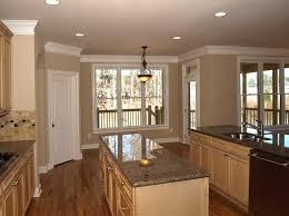 Dining Room Designs Fascinating Dining Room Renovation Ideas - Dining room renovation ideas