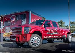 94 Ford Diesel Truck - sensational season ender 2017 rudy u0027s diesel fall truck jam