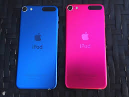 black friday ipod touch a closer look at apple u0027s new ipod touch colors and features mac