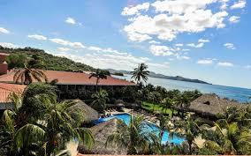 guanacaste costa rica resort flamingo beach resort u0026 spa