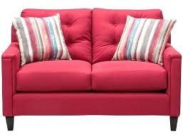 loveseat slipcovers t cushion sleeper ikea sofa cover