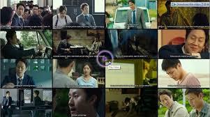 film gratis sub indo 10 best film korea images on pinterest cinema movie and indonesia