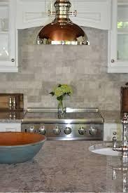 Rock Backsplash Kitchen by 64 Best Kitchen Ideas Images On Pinterest Kitchen Ideas Kitchen