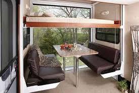 happijac bed converting double happijac bunks into the bunk bench setup see