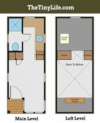 tiny house layouts modern house plans plan for tiny houses on wheels interior floor