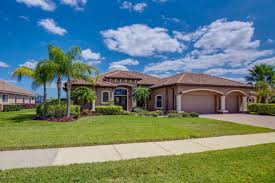 Viera Florida Map by Zip Code 32940 Area Info Viera Suntree Dale Sorensen Real