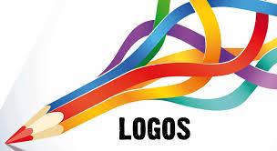 cheap logo design logo design call i t