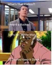 Uncle Ruckus Memes - uncle ruckus imgur