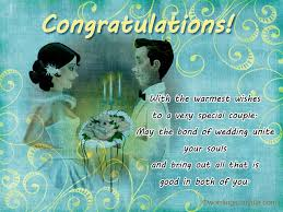 wedding wishes honeymoon wedding wishes messages and wedding day wishes wordings and messages