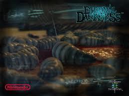 eternal darkness sanity u0027s requiem game giant bomb