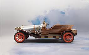 replica cars chitty chitty bang bang replica car widescreen exotic car picture