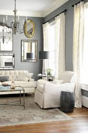 living room cool curtain designs for bedroom how to choose