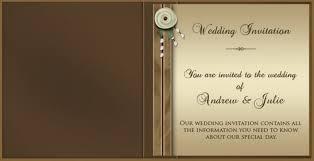 wedding invitations design online wedding invitation design online wedding invitation online