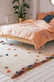 Schlafzimmer Teppich Rund 22 Besten Teppiche Bilder Auf Pinterest Teppiche Wohnzimmer Und